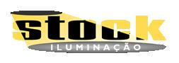 Stock Iluminação