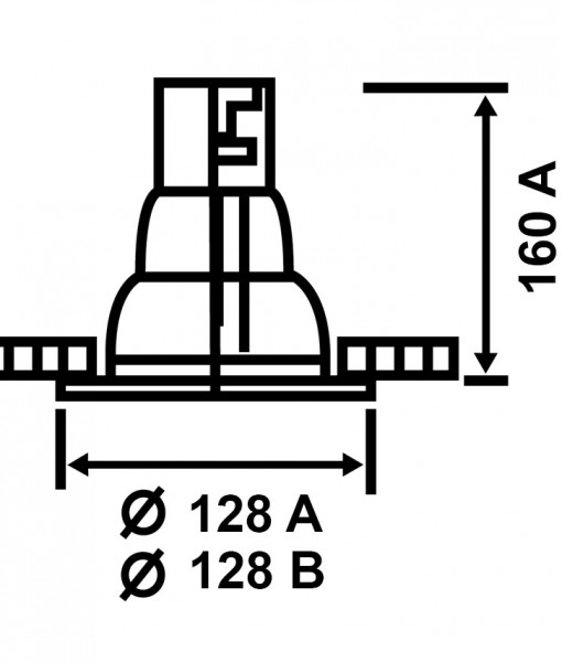 STE1112_D_9.jpg