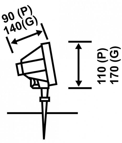 STP_4418_8.jpg