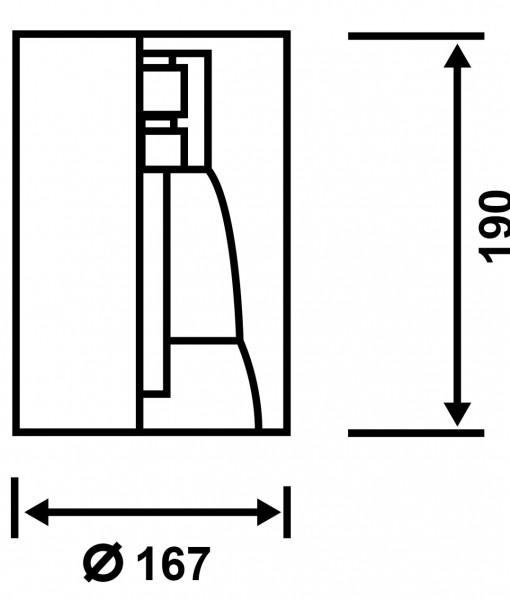 STS_2203_19.jpg