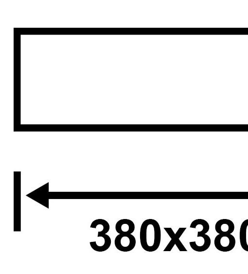 STS_2234_4_95.jpg