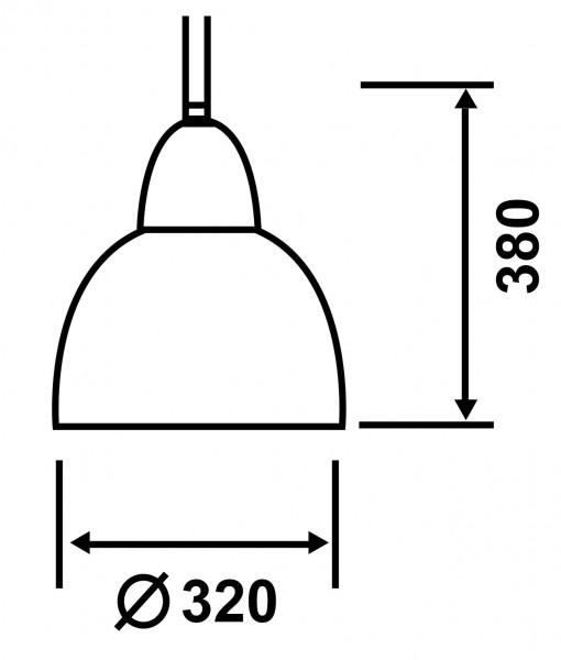 STS_2250_17.jpg