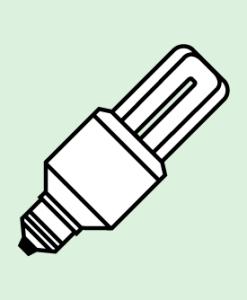 Compacta Eletrônica
