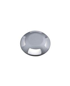 STP 7723