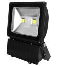 Projetor LED 100w