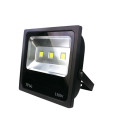 Projetor LED 150wa