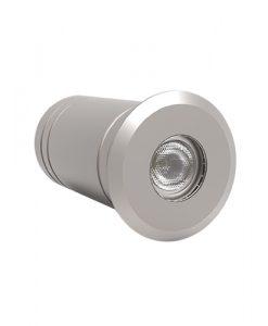 Embutidos de Solo LED