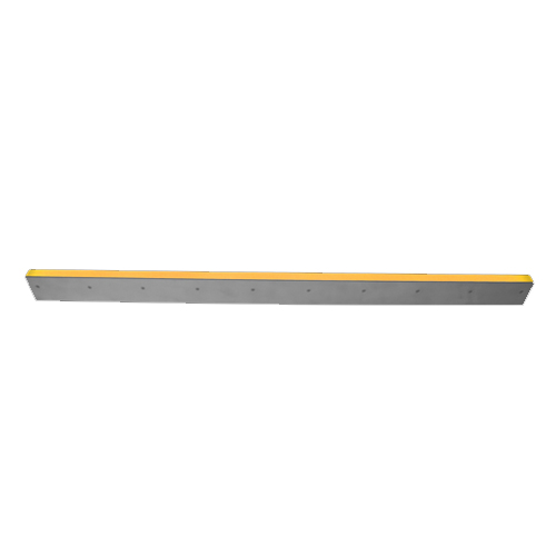 Perfl LED Piso