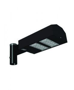 Poste LED II
