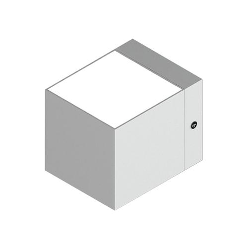 square a3