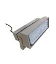 Projetor para módulo LED 40w