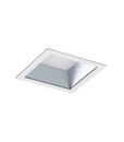 Downlight Quadrado 10w