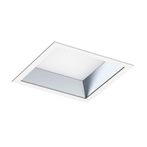 Downlight-Quadrado-20w