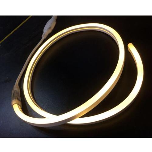 FITA LED NEON